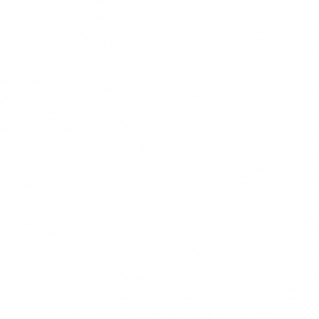 Кран шаровый из 3-х частей AISI 316 ф/ф 4074 DN 40