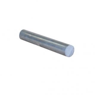 Круг горячекатаный нержавеющий никельсодержащий 58 мм сталь 14Х17Н2