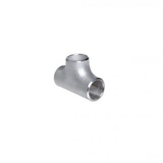 Тройник размер 1-26,9х2 мм сталь 20 ГОСТ 17376-2001, исп.1