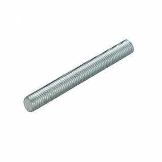 Шпилька резьбовая DIN 975 А2 M 10х1000