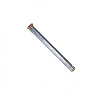 Анкер рамник 10х92 мм оцинкованный