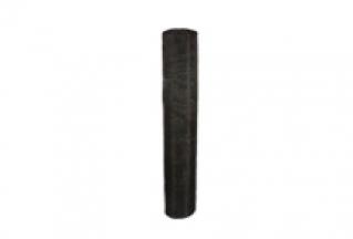 Сетка тканая неоцинкованная, ячейка 0,63х0,63х0,25 мм, ширина 1 м