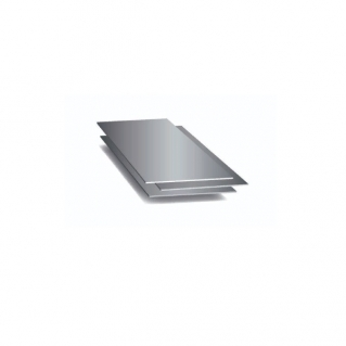 Лист стальной AISI 304 х/к 3х1500х3000