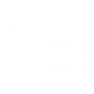 Сетка плетеная неоцинкованная в ПВХ, ячейка 50х50х2,8 мм, рулон 4х15 м